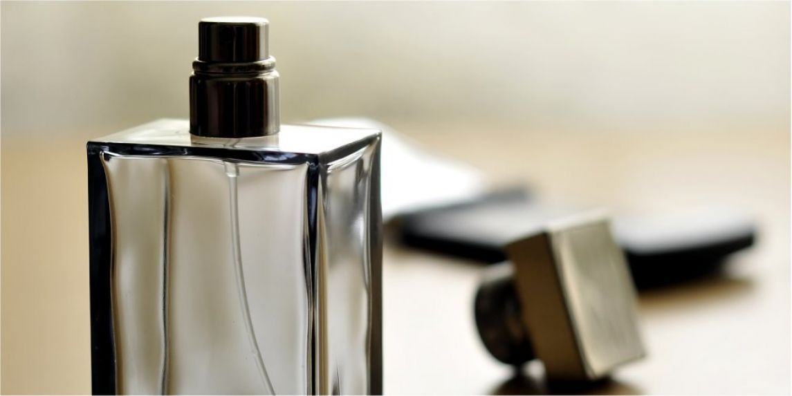 fine fragrances sapphire flavors and fragrances. Black Bedroom Furniture Sets. Home Design Ideas